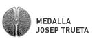 banner josep trueta