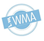 banner wma