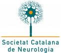 societat catalana neurologia alta resolucio