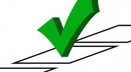 Reduir els símptomes d'ansietat i depressius durant COVID19 – Participa en l'enquesta