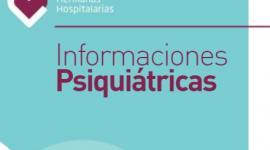 FIDMAG col·labora en el 244è número de la revista Informacions Psiquiátricas