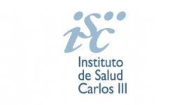"""Concedida una beca """"Miguel Servet"""" a la Dra. Mar Fatjó-Vilas"""