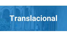Propera defensa de tesi doctoral de Víctor Vicens Soler