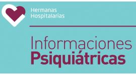 FIDMAG col·labora en el 243è número de Informaciones Psiquiátricas