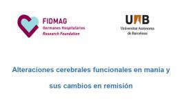 Lectura de tesi doctoral: Dra. Noemí Moro