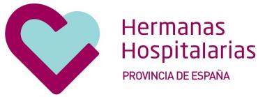 HH Província Espanya