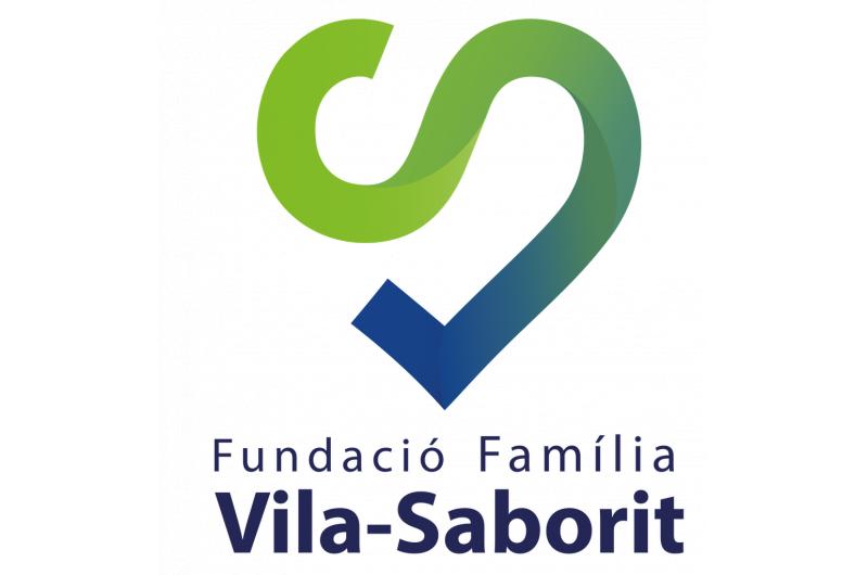 Premi Vila Saborit a la millor publicació de 2019