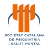 Logo SCPiSM