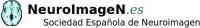 NeuroImageN logo[1]