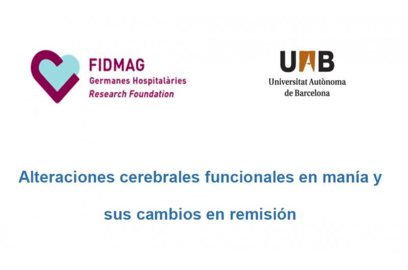Lectura de tesis doctoral: Dra. Noemí Moro