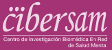 banner cibersam