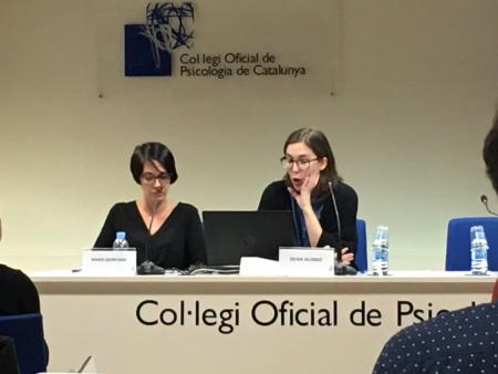 Dra. Silvia Alonso Lana, Premi Barraquer i Bordas